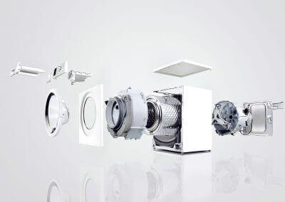 onderdelenwasmachiene2
